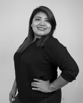 Marisol Laínez